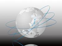 ホームページ 自動バックアップ機能追加